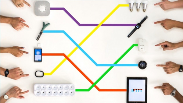 IFTTT essential guide: The best IFTTT Applets for your automated