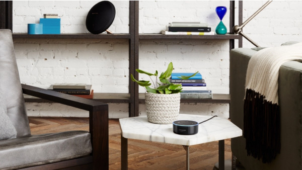 The best Alexa skills for your Amazon Echo speaker