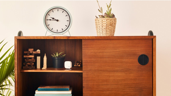 Smart Hosting: The dos and don'ts of the ultimate Airbnb