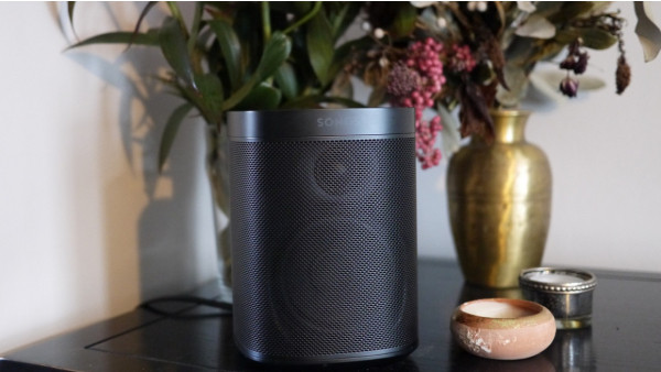 d9fa704c739 How to use Sonos and Alexa: Everything you need to know