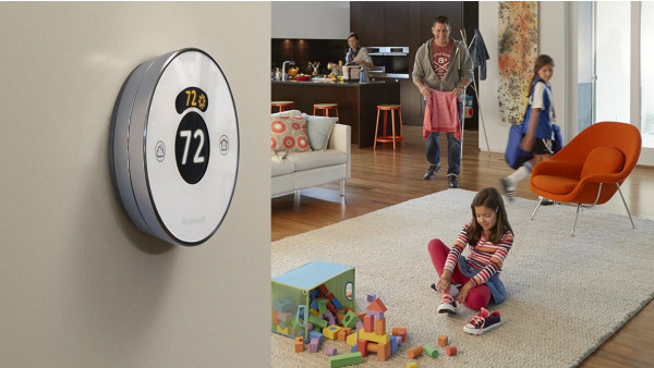 Zigbee vs Z-Wave: We help you decide which is best for your smart home