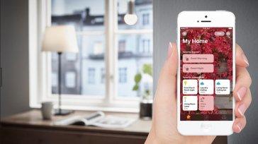 The best smart light bulbs: Alexa, Google Assistant and HomeKit