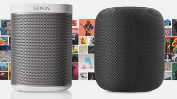 Sonos missing manual: What you need to know about the multi-room