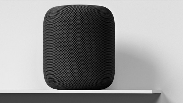 How to control your Apple HomePod using your iPhone