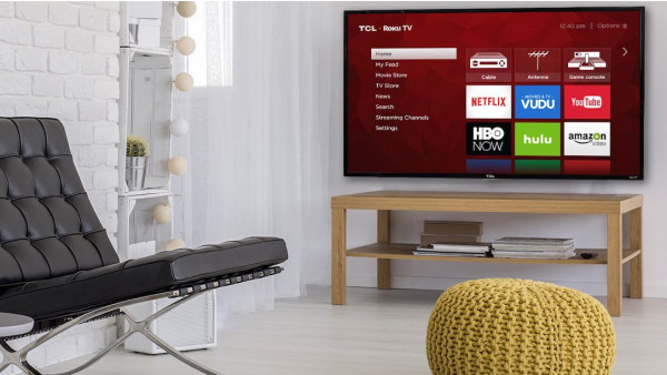 The best streaming sticks, boxes & devices to get a smart TV
