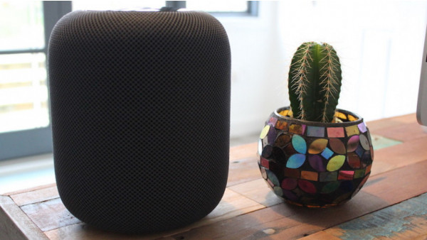25 top Apple HomePod tips and tricks