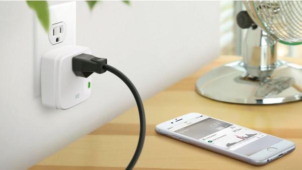 Best smart plugs: Alexa, Google Assistant and HomeKit