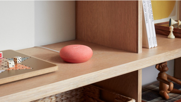 How to pair your Google Home with better sounding Bluetooth speakers
