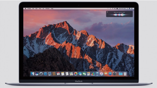 Siri for Apple Mac: A complete guide