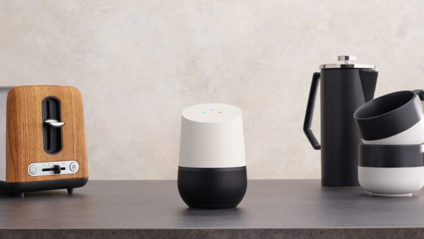How To Use Google Assistant For Recipes Shopping And Cooking
