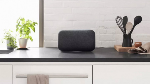 How to set up parental controls on Google Home: Using