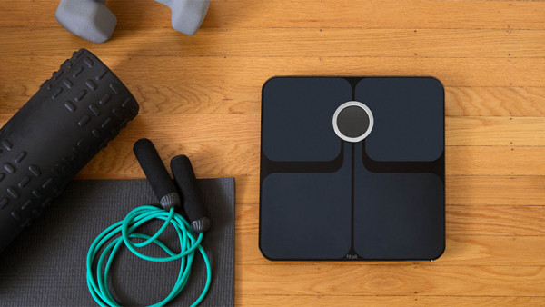 The Best Smart Scales 2020 Top Options