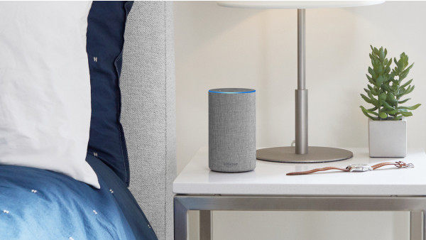 How to create and edit music playlists with Amazon Alexa