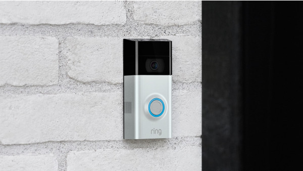 Get started with Ring: Everything you need to know about the