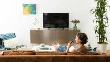 The best apps to download for your Amazon Fire TV