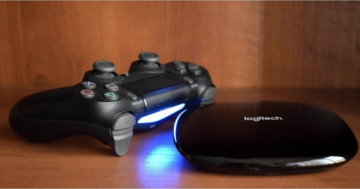 Conecta tu PlayStation 4 con Alexa y Google Assistant
