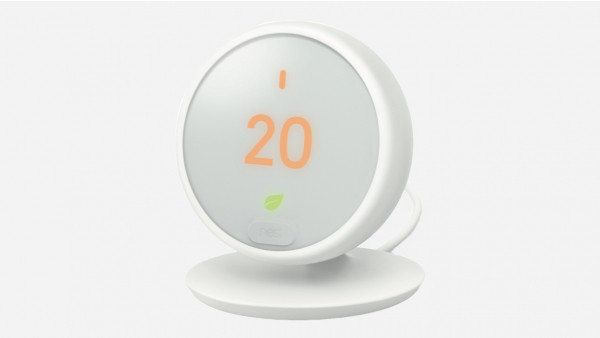The Nest Thermostat E Is Headed To The Uk With A New
