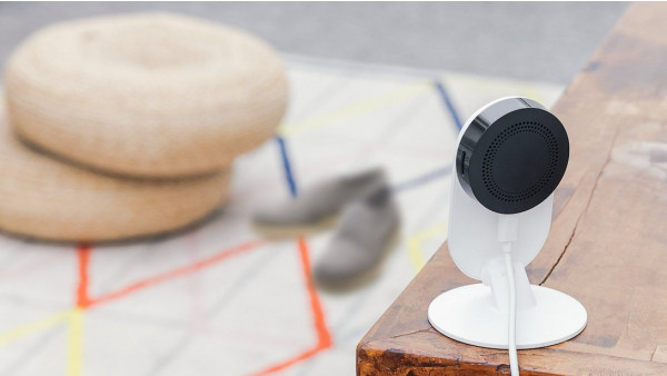 A beginner's guide to living in a Xiaomi smart home