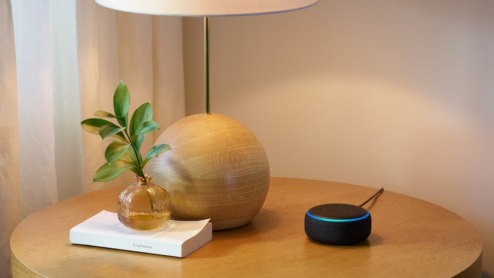 Alexa Smart Home How To Connect Lights