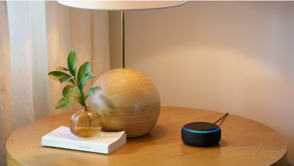 Alexa smart home guide: How to add and control your lights