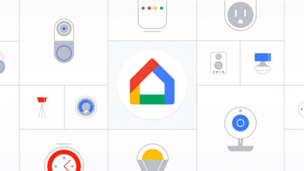 How to use the new Google Home app