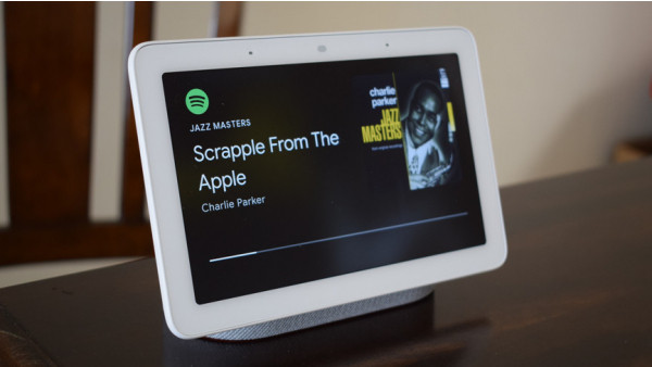 How to cast videos and music to the Google Home Hub (and