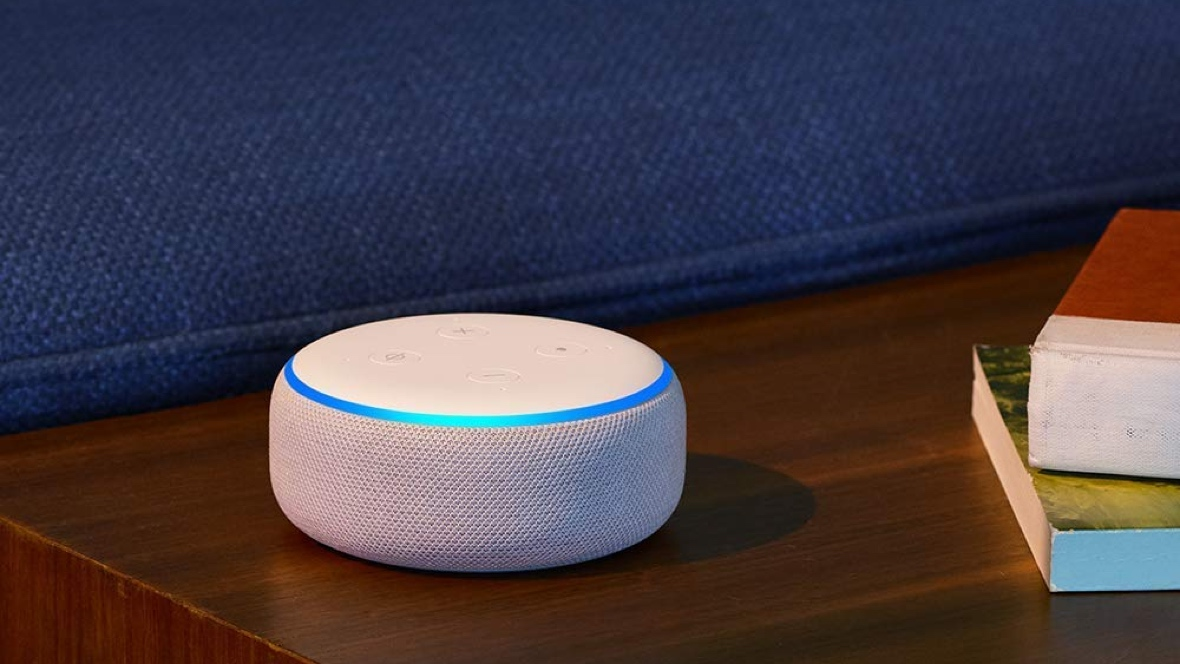 How to use Bluetooth to connect Amazon Echo to phones or speakers