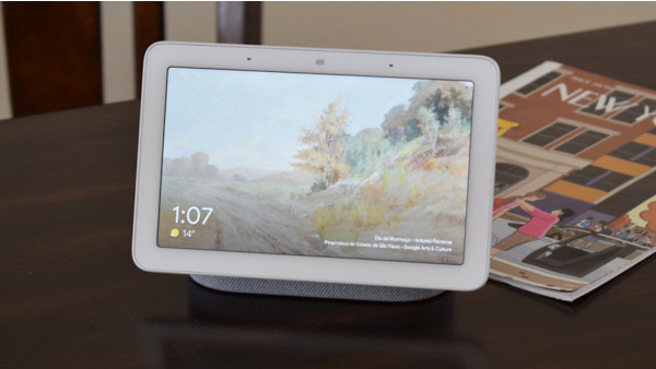 Screen secrets: Essential Google Smart Display tips and tricks