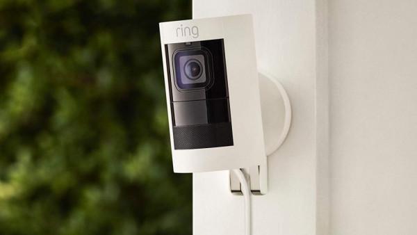 The best Alexa smart home cameras
