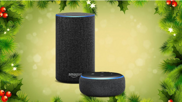 Stuff To Ask For For Christmas.Funny Things To Ask Alexa At Christmas