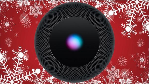 Stuff To Ask For For Christmas.Funny Things To Ask Siri This Christmas