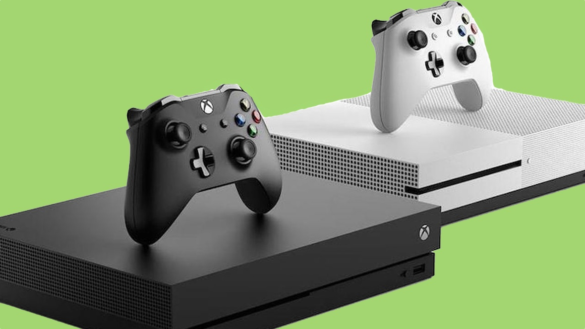 Xbox One 4k Essential Guide How To Play 4k Movies And Games On The Console