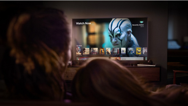 3690ec014507 Apple TV 4K essential guide: How to watch 4K on the streaming box