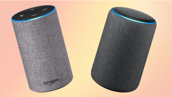 Amazon Echo V Echo Plus Which Smart Speaker Is Best For Your Home