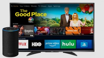 YouTube on Fire TV: How to download the app and watch