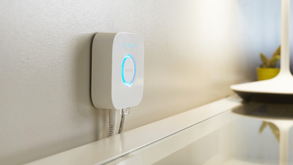 How to reset your Philips Hue bulbs and Bridge
