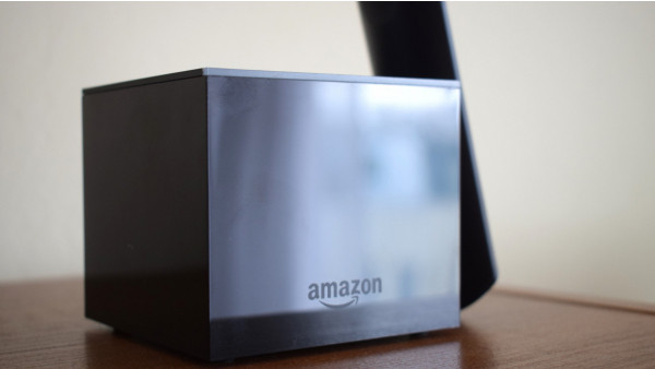 Amazon adds Alexa calling to the Fire TV Cube - and slashes