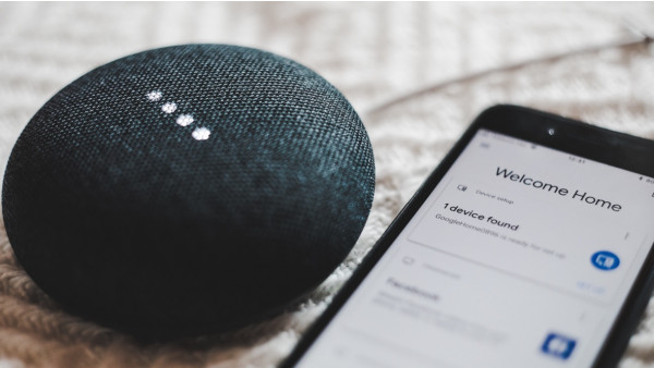 Google Home Wi-Fi: How to connect, change and troubleshoot