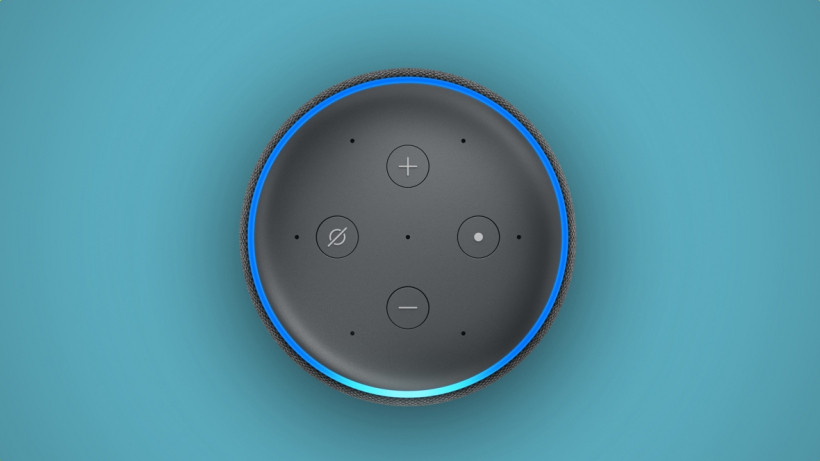photograph about Printable List of Alexa Commands named The 80 perfect Amazon Alexa voice instructions