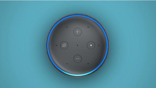 The 80 best Amazon Alexa voice commands