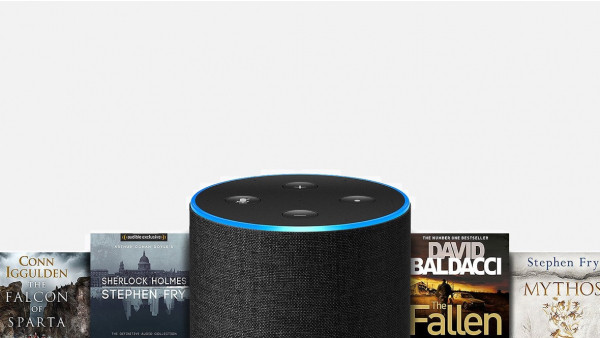 How to get Alexa to read your Kindle books on the Amazon Echo