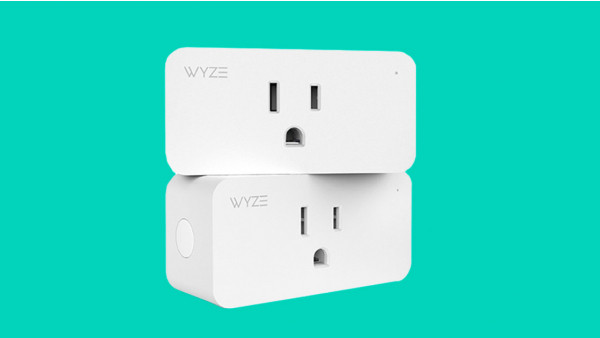 Wyze launches pre-orders for its budget smart plug pair