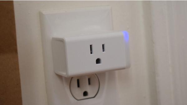 TP-Link now says its popular Smart Plug Mini won't get