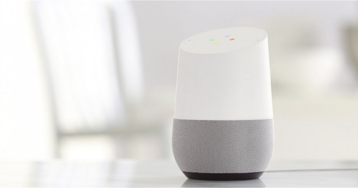 Best Google Home IFTTT Applets: Make your Assistant smarter