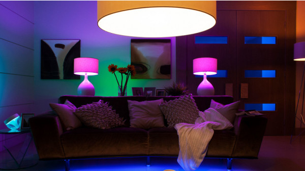 Philips Hue Guide How To Set Up And