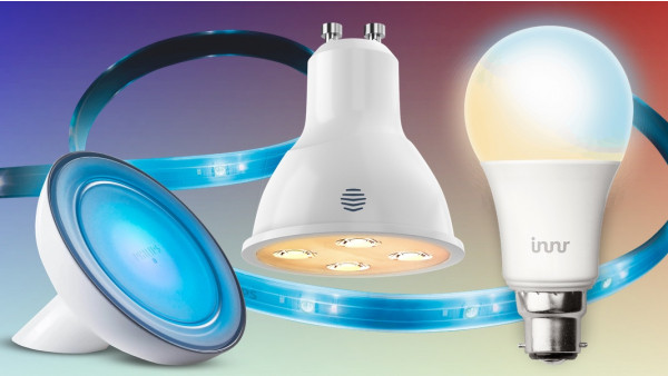 Best Smart Light Bulbs White Color And Budget Options
