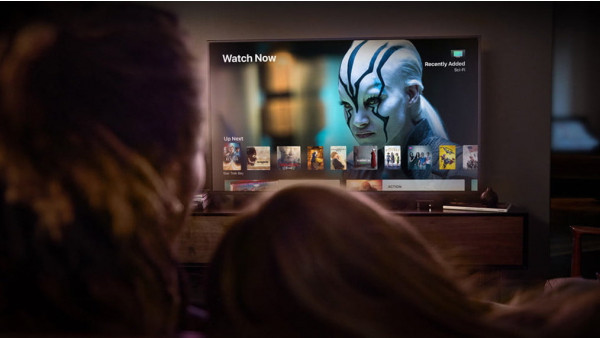 The best streaming services and apps 2020: Netflix, Prime Video, Apple TV  Plus, Disney+ and more