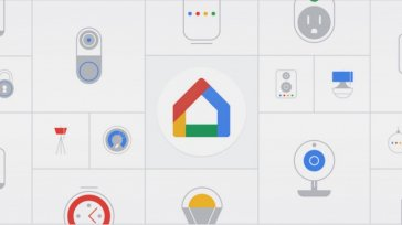 Best Google Home Easter Eggs 101 Funny Things To Ask Google Assistant