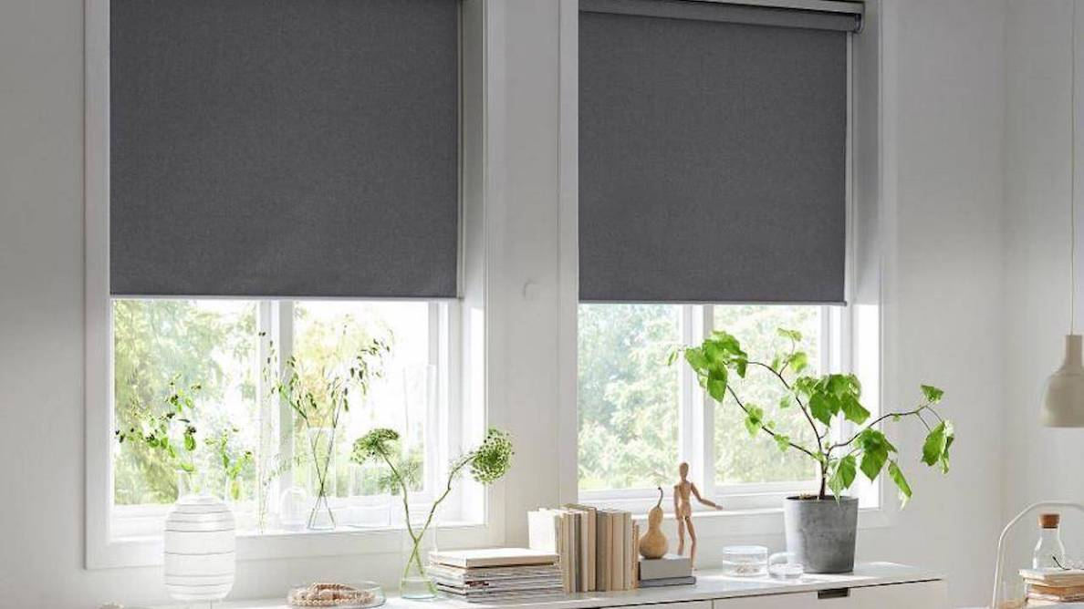 The Best Smart Blinds Our Guide To The Top Brands And Options For Your Automated Shades