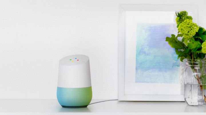 Google Assistant guide: The missing manual to your Google Home